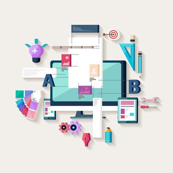 Web Digital Agency in Lagos Nigeria